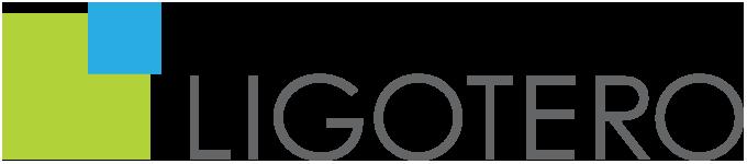 LIGOTERO - odszkodowania i windykacja